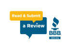 BBB Reviews