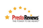 Presto Reviews